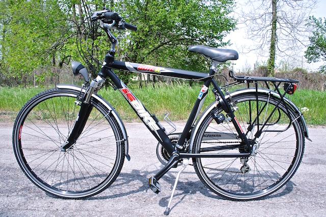 Bici Da Uomo Elios Isbike 28 Annunci Biciclette Vendita Bici