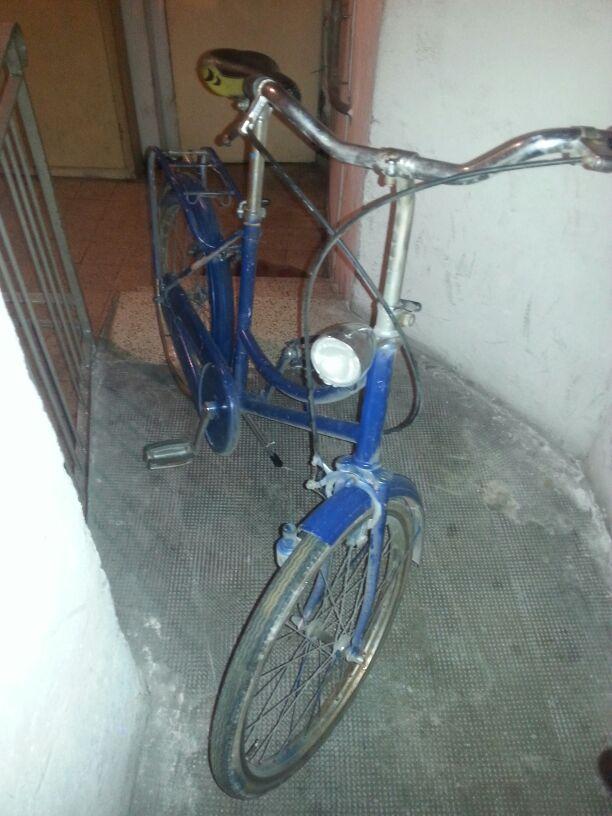 Graziella Unisex Annunci Biciclette Vendita Bici Nuove E Usate