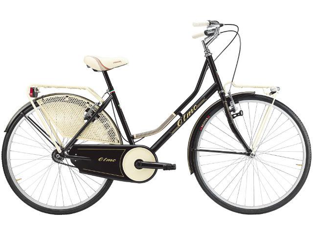 Bicicletta Olmo Ecology 26 Donna Nuova Annunci Biciclette