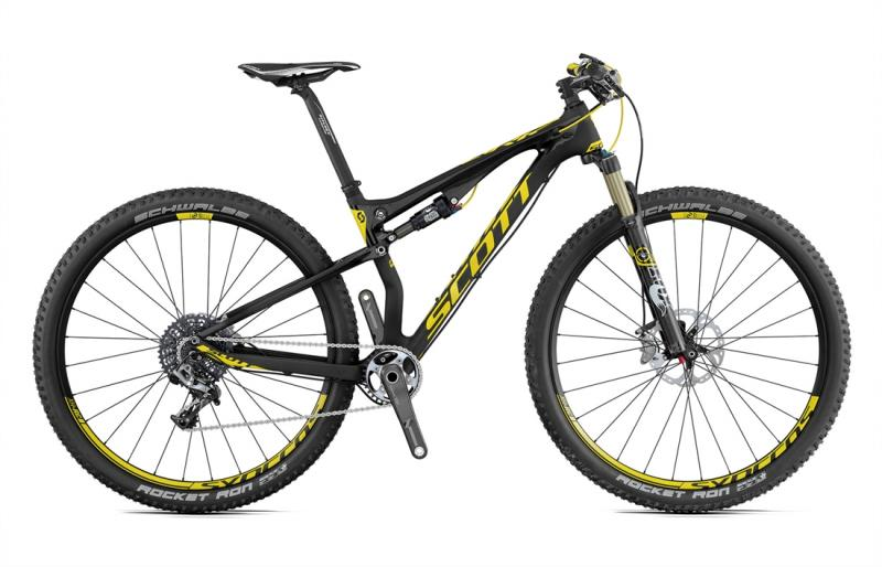 NUOVEO 2015 SCOTT BIKE, 2014  Specialized Mountain Bike,2014  Specialized Road Bike