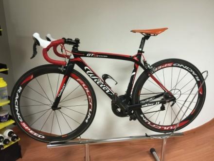 annunci biciclette vendita bici nuove e usate bici