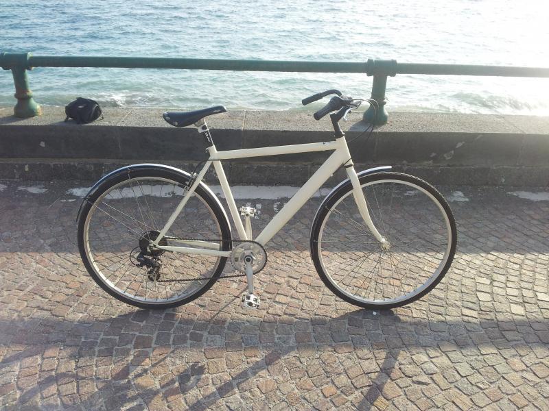 Bici Uomo 28 Annunci Biciclette Vendita Bici Nuove E Usate