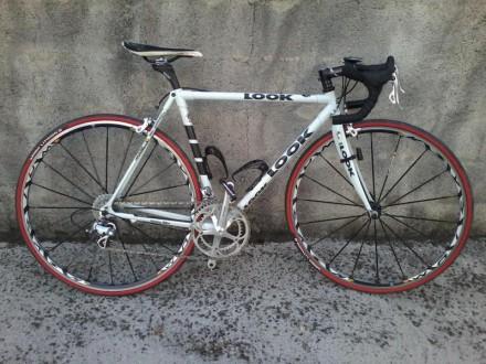 Brescia Bs Annunci Biciclette Vendita Bici Nuove E Usate